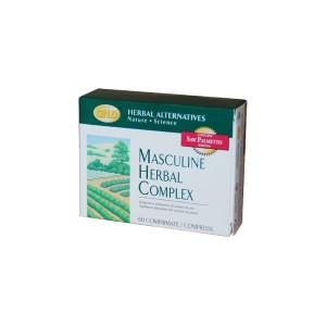 897-masculine-herbal-complex-gnld-salute-della-prostata