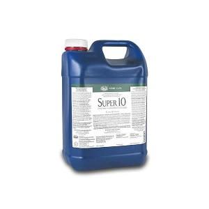 17-super-10-5lt-gnld-detergente-universale
