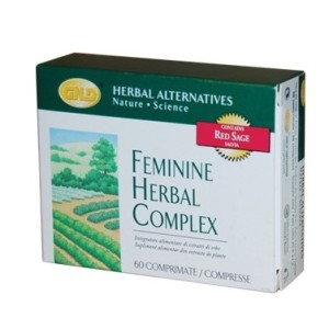 896-feminine-herbal-complex