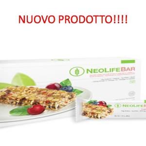 NUOVO PRODOTTO!!!!snack
