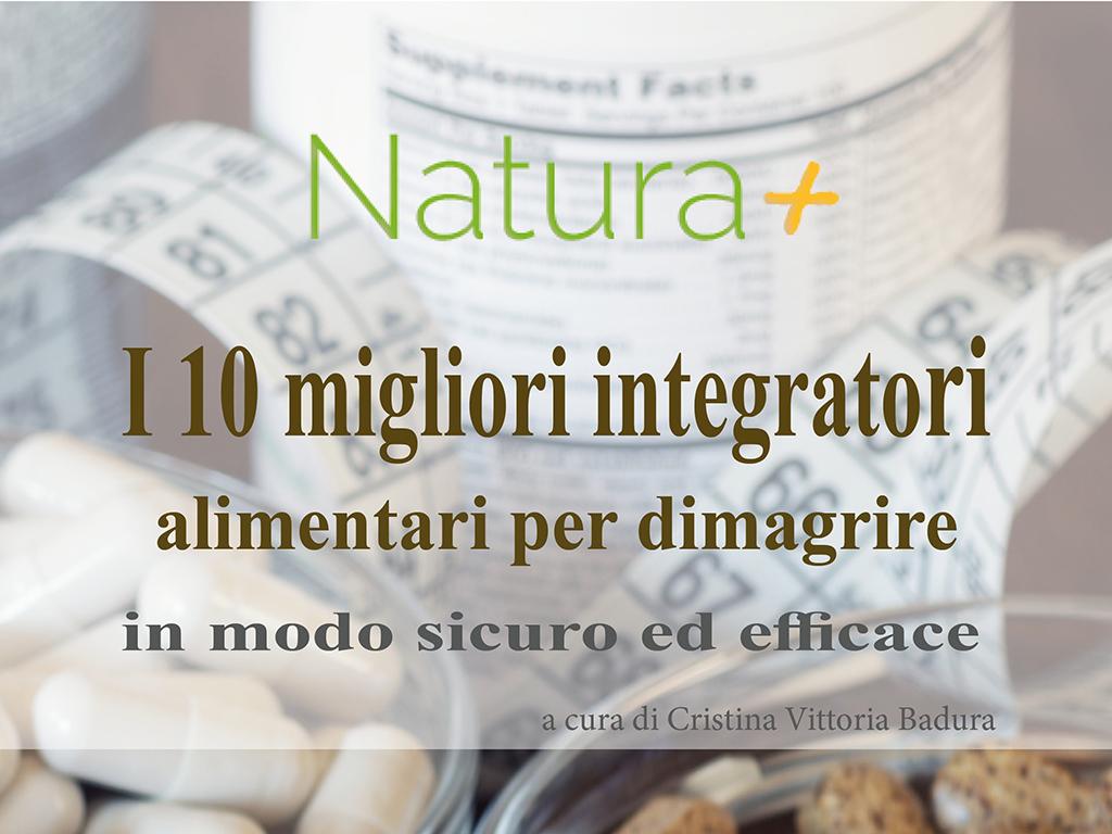 copertina_i_10_migliori_integratori_alimentari_per_dimagrire
