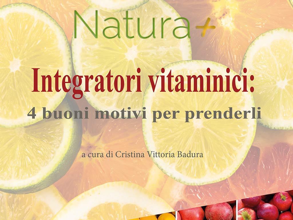 Copertina_Integratori_vitaminici_4_buoni_motivi_per_prenderli