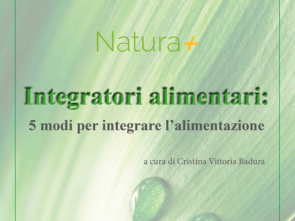 copertina_integratori_alimentari-5_modi_per_integrare_alimentazione
