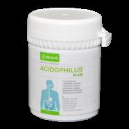 Acidophilus plus gnld - integratore di fermenti lattici vivi