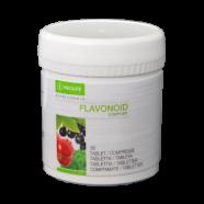 integratore alimentare antiossidante flavonoid gnld